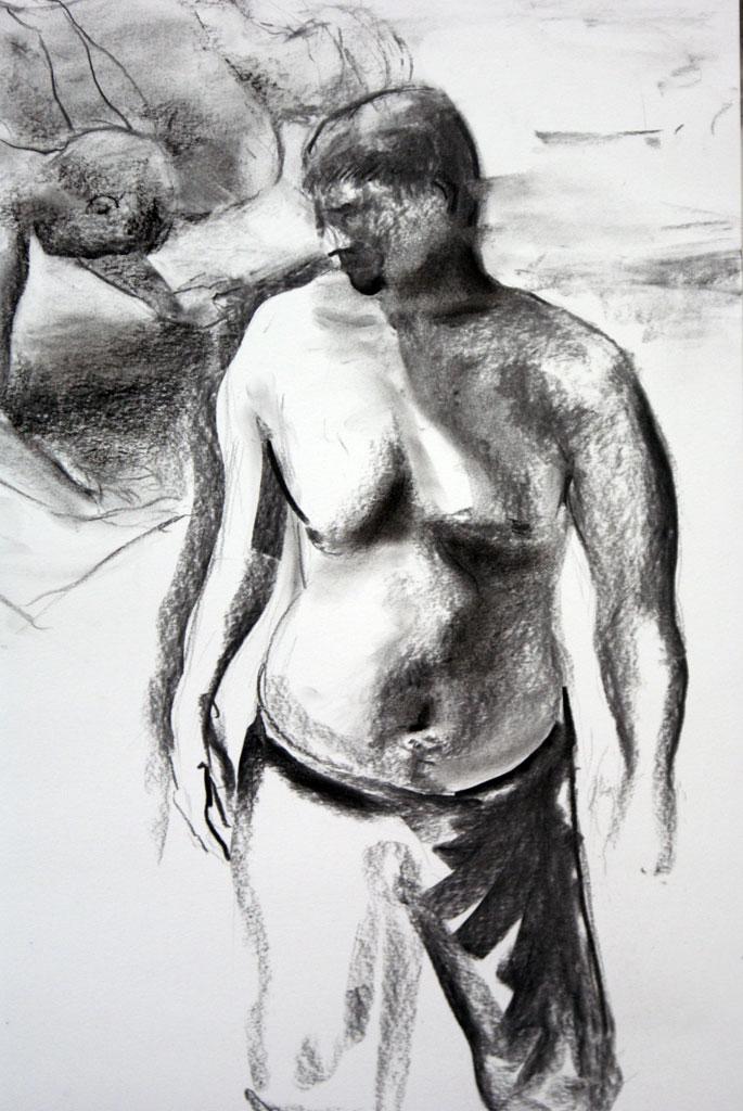 Zeichnung004