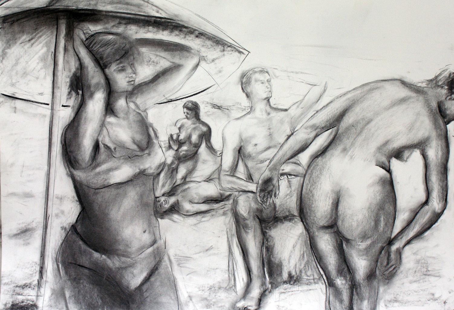 Zeichnung084
